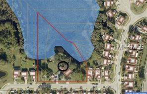 Address Not Published, Sanford, FL 32773 (MLS #O5773988) :: Baird Realty Group