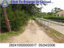 Address Not Published, Orlando, FL 32836 (MLS #O5774492) :: Bustamante Real Estate