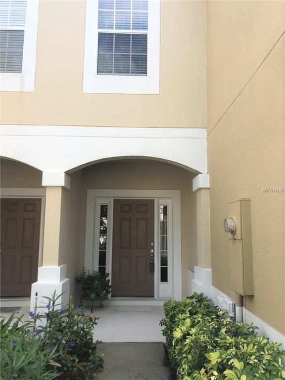 929 Rock Harbor Avenue, Orlando, FL 32828 (MLS #O5776279) :: Cartwright Realty