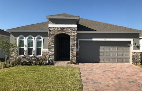 113 Bella Verano Way, Davenport, FL 33897 (MLS #O5776342) :: Gate Arty & the Group - Keller Williams Realty