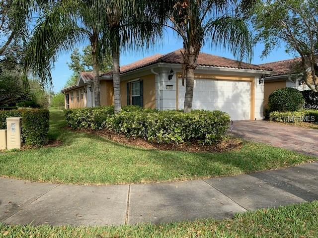 11820 Fan Tail Lane, Orlando, FL 32827 (MLS #O5776443) :: Cartwright Realty