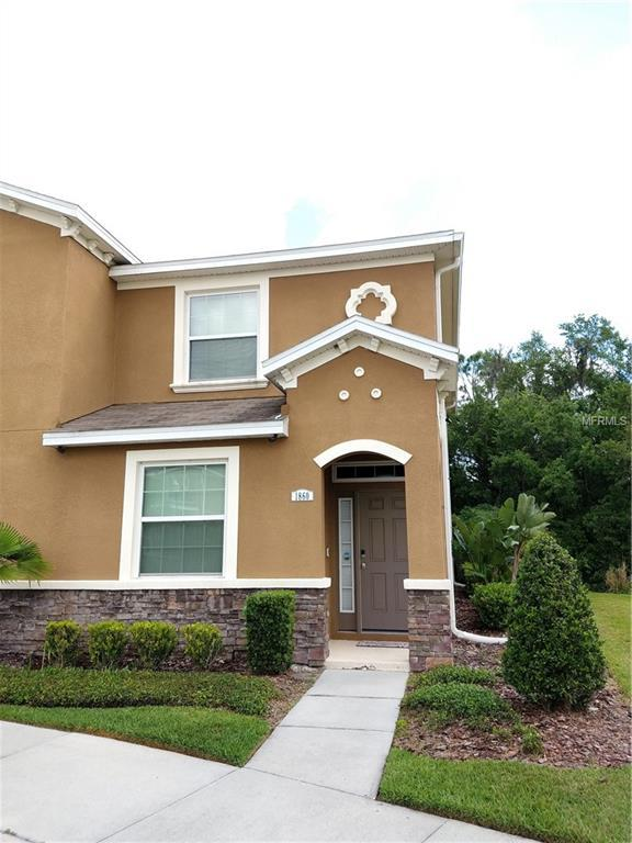 1860 Greenwood Valley Drive, Plant City, FL 33563 (MLS #O5776458) :: NewHomePrograms.com LLC