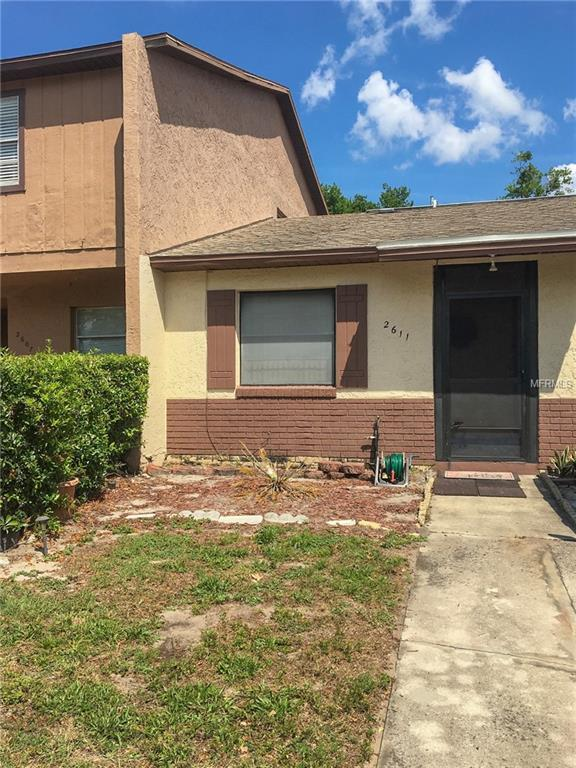 2611 Rio Pinar Lakes Boulevard, Orlando, FL 32822 (MLS #O5776951) :: Lovitch Realty Group, LLC
