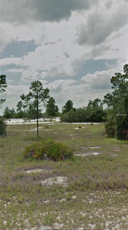 1303 Homosassa Drive, Poinciana, FL 34759 (MLS #O5777213) :: Baird Realty Group