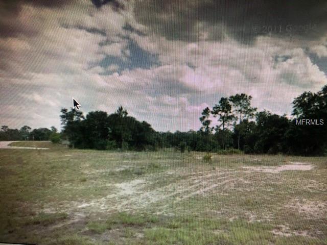 305 Bream Circle, Poinciana, FL 34759 (MLS #O5777214) :: Delgado Home Team at Keller Williams