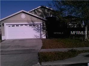 11215 Pinewood Cove Lane, Orlando, FL 32817 (MLS #O5777367) :: Lock & Key Realty