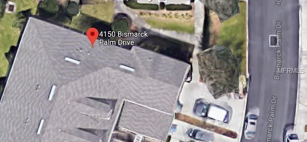 4150 Bismarck Palm Drive, Tampa, FL 33610 (MLS #O5777382) :: Cartwright Realty
