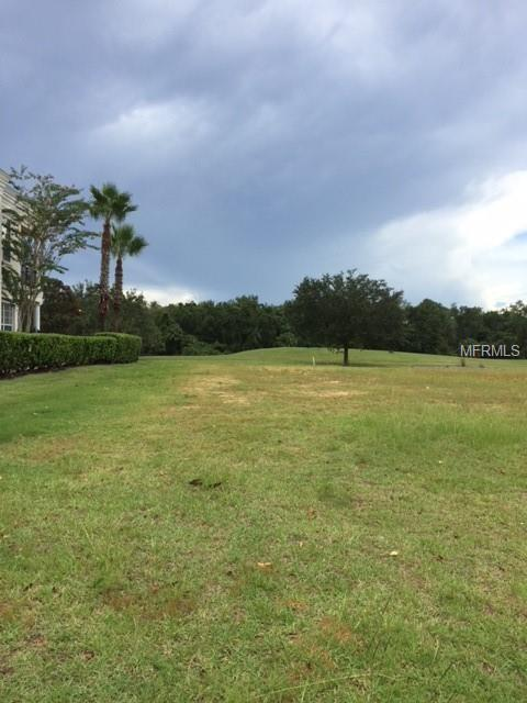 805 Desert Mountain Court, Reunion, FL 34747 (MLS #O5777581) :: RE/MAX Realtec Group