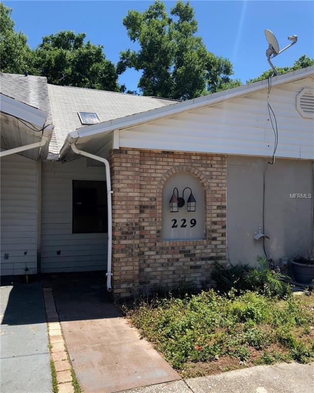 229 Dovetail Court, Apopka, FL 32703 (MLS #O5777709) :: Mark and Joni Coulter | Better Homes and Gardens