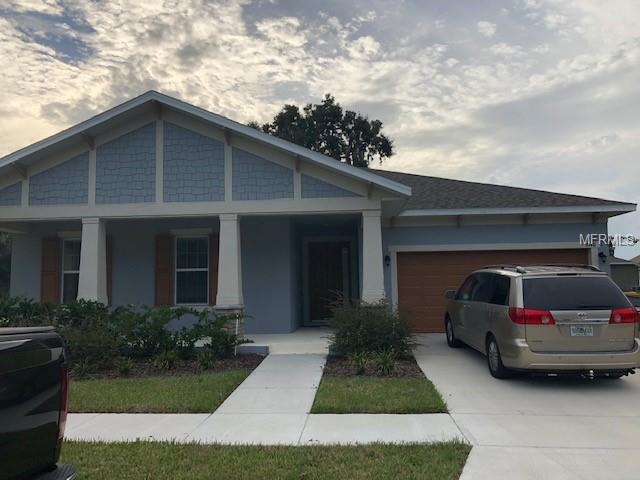 3140 Harbor View Lane, Kissimmee, FL 34746 (MLS #O5777727) :: Lovitch Realty Group, LLC