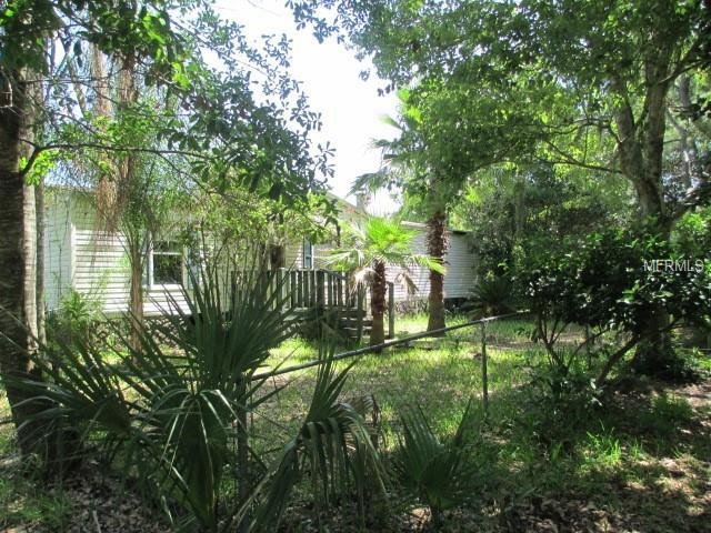 2850 E Lake Mary Boulevard, Sanford, FL 32773 (MLS #O5777877) :: Advanta Realty