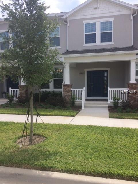15551 Blackbead Street, Winter Garden, FL 34787 (MLS #O5777957) :: CENTURY 21 OneBlue