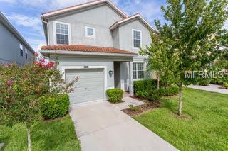 2954 Beach Palm Avenue, Kissimmee, FL 34747 (MLS #O5778362) :: Homepride Realty Services