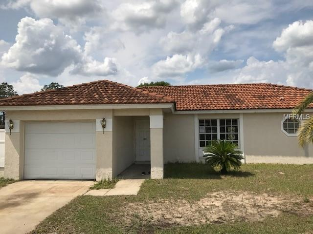 Address Not Published, Ocala, FL 34472 (MLS #O5778458) :: Baird Realty Group