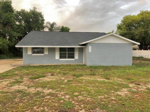 Address Not Published, Winter Haven, FL 33884 (MLS #O5778511) :: Florida Real Estate Sellers at Keller Williams Realty