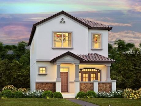 15050 Guava Bay Drive, Winter Garden, FL 34787 (MLS #O5778679) :: Bustamante Real Estate