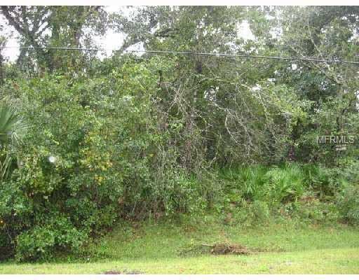 248 Spoonbill Drive, Poinciana, FL 34759 (MLS #O5778895) :: Baird Realty Group