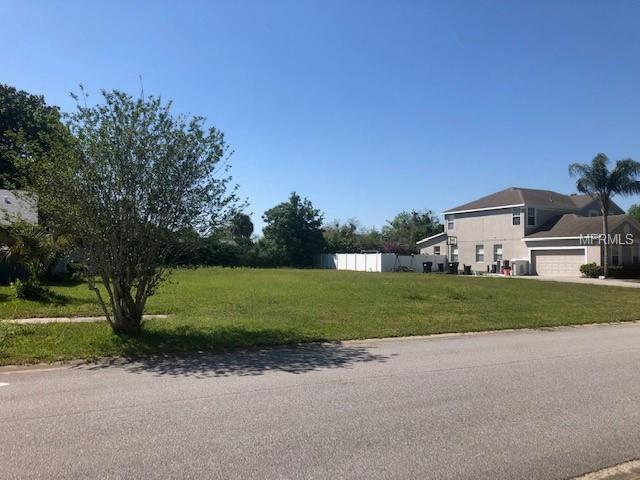 2356 Amberly Avenue #2, Orlando, FL 32833 (MLS #O5779096) :: RealTeam Realty