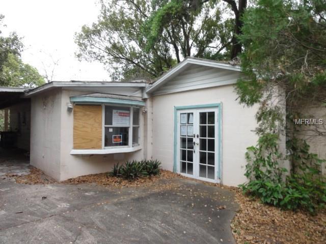 1149 Holden Avenue, Orlando, FL 32839 (MLS #O5779486) :: The Figueroa Team