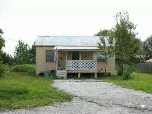 820 Palm Avenue, Winter Garden, FL 34787 (MLS #O5779605) :: RealTeam Realty
