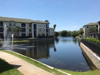 2615 Maitland Crossing Way #104, Orlando, FL 32810 (MLS #O5779739) :: RealTeam Realty