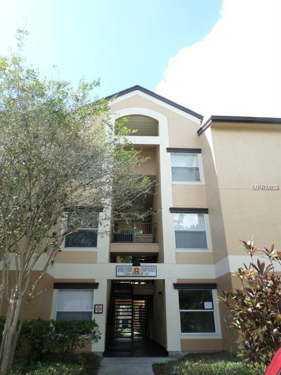 7524 Seurat Street #12105, Orlando, FL 32819 (MLS #O5779861) :: The Figueroa Team