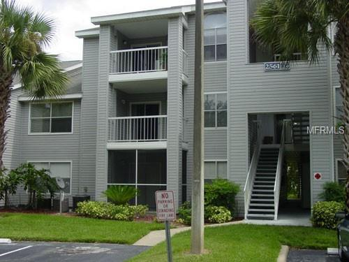 2561 Grassy Point Drive #103, Lake Mary, FL 32746 (MLS #O5779914) :: Premium Properties Real Estate Services