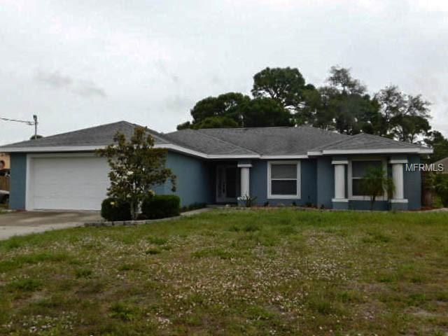 6481 Stillwater Avenue, Cocoa, FL 32927 (MLS #O5780482) :: Griffin Group
