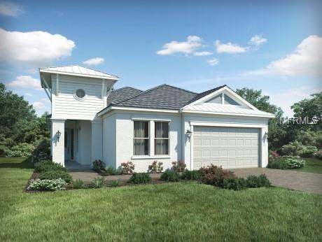 13749 American Prairie Place, Bradenton, FL 34211 (MLS #O5780503) :: The Duncan Duo Team