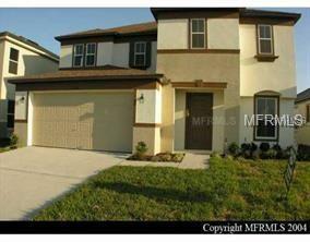 2711 Amanda Kay Way, Kissimmee, FL 34744 (MLS #O5780565) :: Burwell Real Estate