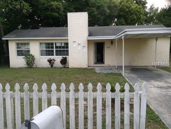 1018 San Domingo Road, Orlando, FL 32808 (MLS #O5780813) :: Ideal Florida Real Estate