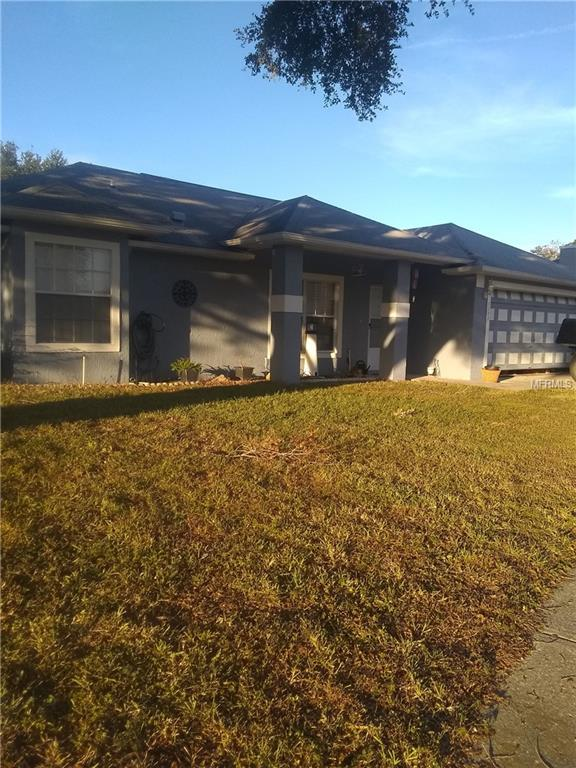 Address Not Published, Apopka, FL 32712 (MLS #O5780929) :: The Duncan Duo Team