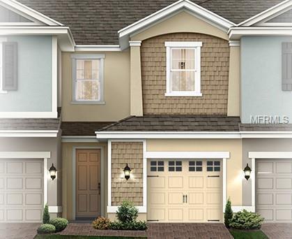 1003 E 10TH Street, Apopka, FL 32703 (MLS #O5781393) :: Griffin Group