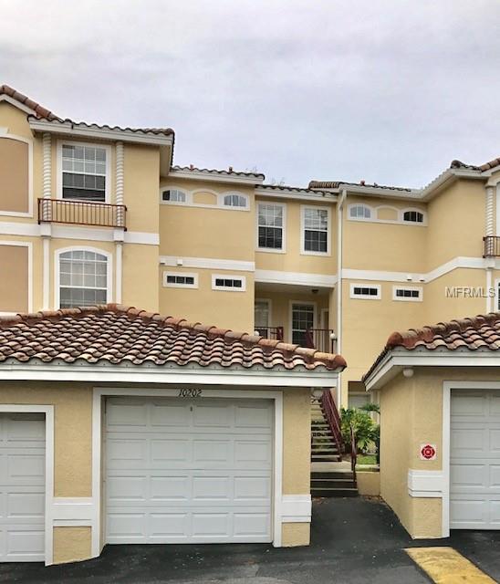 692 Seabrook Court #204, Altamonte Springs, FL 32714 (MLS #O5782065) :: Premium Properties Real Estate Services