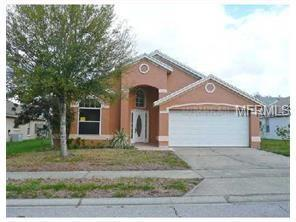 1114 Parker Canal Court, Oviedo, FL 32765 (MLS #O5782669) :: Premium Properties Real Estate Services