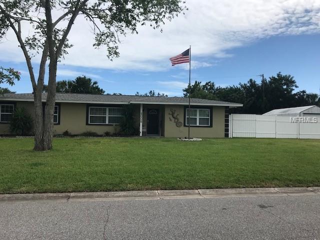 5005 22ND Avenue W, Bradenton, FL 34209 (MLS #O5782678) :: Burwell Real Estate