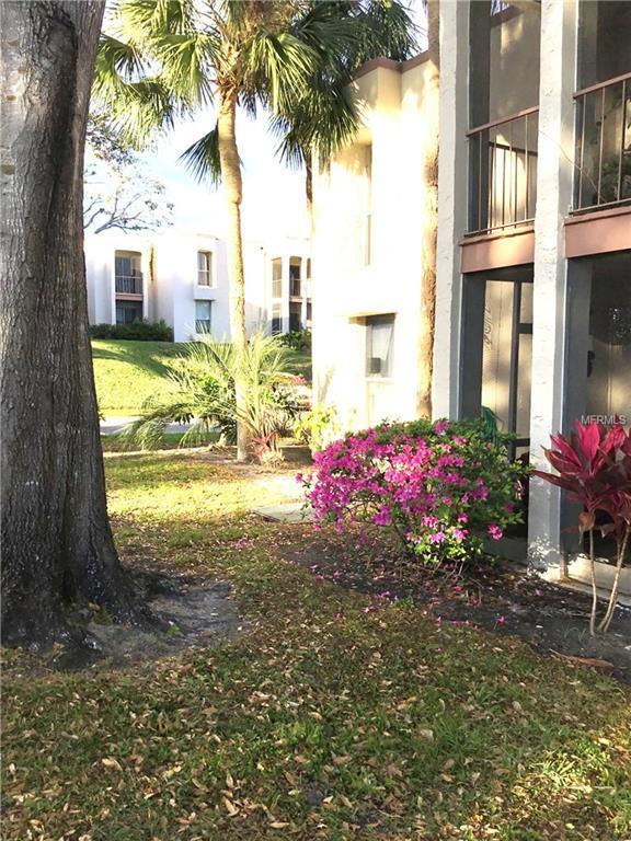 514 Orange Drive #20, Altamonte Springs, FL 32701 (MLS #O5783126) :: Premium Properties Real Estate Services