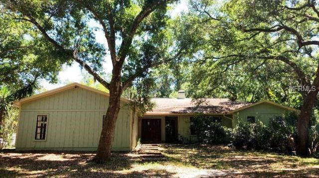 Address Not Published, Tampa, FL 33635 (MLS #O5783158) :: The Duncan Duo Team