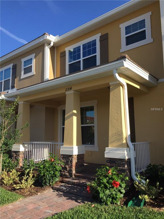 11304 Jasper Kay Terrace, Windermere, FL 34786 (MLS #O5783442) :: Bustamante Real Estate