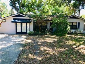 1330 Lyndale Boulevard No, Winter Park, FL 32789 (MLS #O5784022) :: Burwell Real Estate
