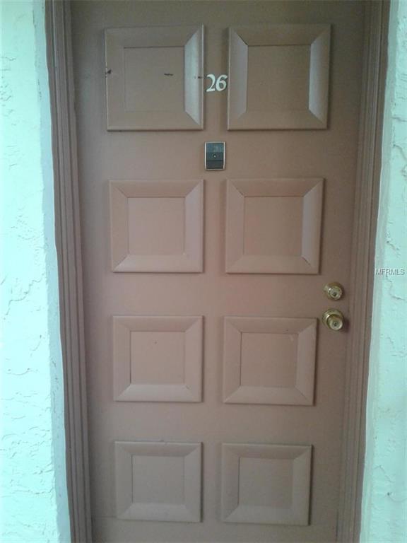 522 Orange Drive #26, Altamonte Springs, FL 32701 (MLS #O5784073) :: Premium Properties Real Estate Services