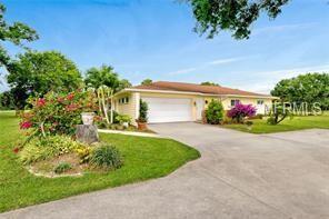 Address Not Published, Vero Beach, FL 32968 (MLS #O5784407) :: Team Bohannon Keller Williams, Tampa Properties