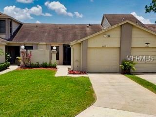 12219 Augusta Woods Circle, Orlando, FL 32824 (MLS #O5784464) :: Griffin Group