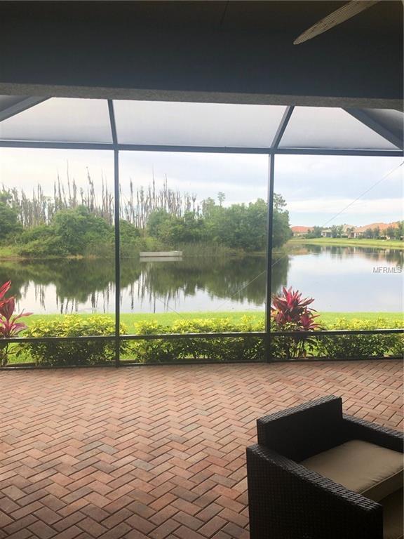 15821 Aurora Lake Circle, Wimauma, FL 33598 (MLS #O5784465) :: Charles Rutenberg Realty
