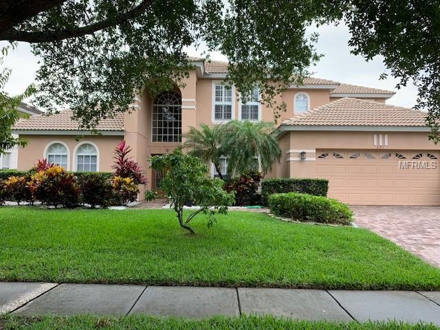 221 Calliope Street, Ocoee, FL 34761 (MLS #O5784468) :: Bustamante Real Estate