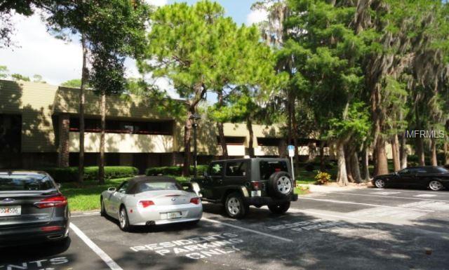 36750 Us Highway 19 N 3-226, Palm Harbor, FL 34684 (MLS #O5784483) :: Delgado Home Team at Keller Williams