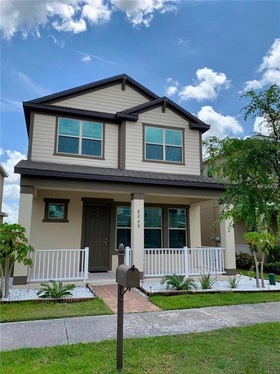 Address Not Published, Windermere, FL 34786 (MLS #O5784702) :: Premium Properties Real Estate Services