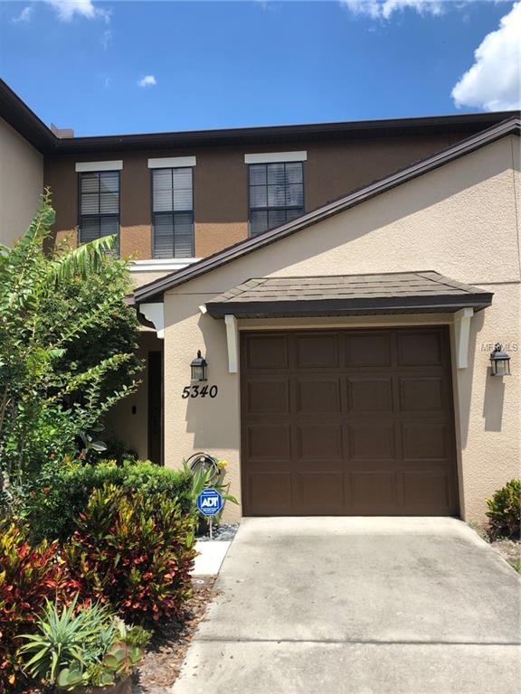 5340 Windsor Lake Circle, Sanford, FL 32773 (MLS #O5784816) :: Lockhart & Walseth Team, Realtors