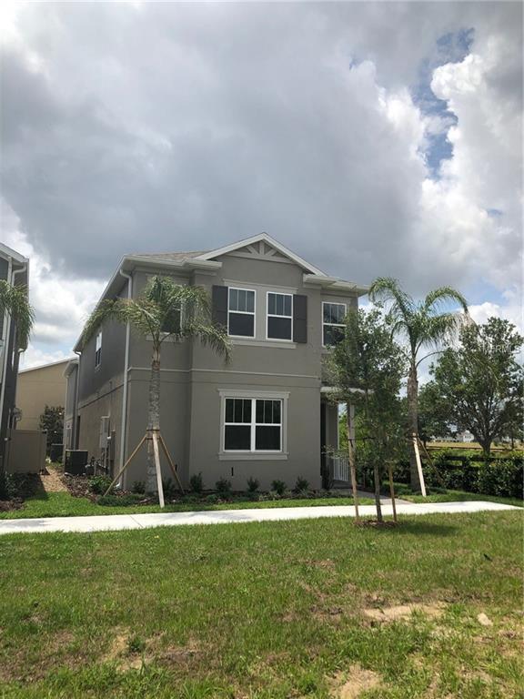 15537 Duffy Alley, Winter Garden, FL 34787 (MLS #O5784989) :: Bustamante Real Estate