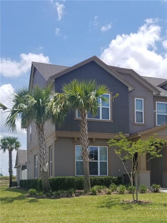 6513 Calamondin Drive, Winter Garden, FL 34787 (MLS #O5785091) :: NewHomePrograms.com LLC